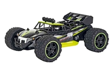 RC Car Carrera Buggy