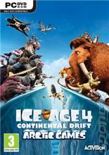 Ice Age: Continental Drift (PC)
