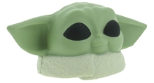 Star Wars - Baby Yoda Stress Ball