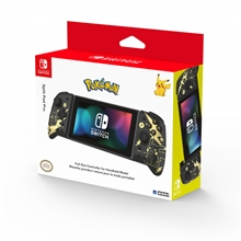 Hori Split Pad Pro - Pikachu Black Gold Edition (SWITCH)