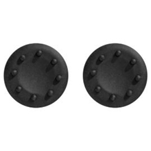 Thumb Grips (black) (PS4/X1)