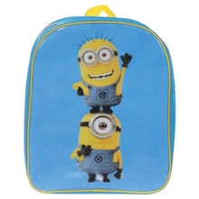 Minions - Backpack without Pocket