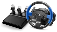 Thrustmaster Set Wheel and Pedal T150 for + DIRT 3 PS4/PS3/PC