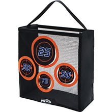 NERF - Elite Pop Up Target